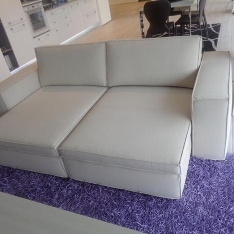 Divano trasformabile tavolo idee per il design della casa - Tavolo per divano ...