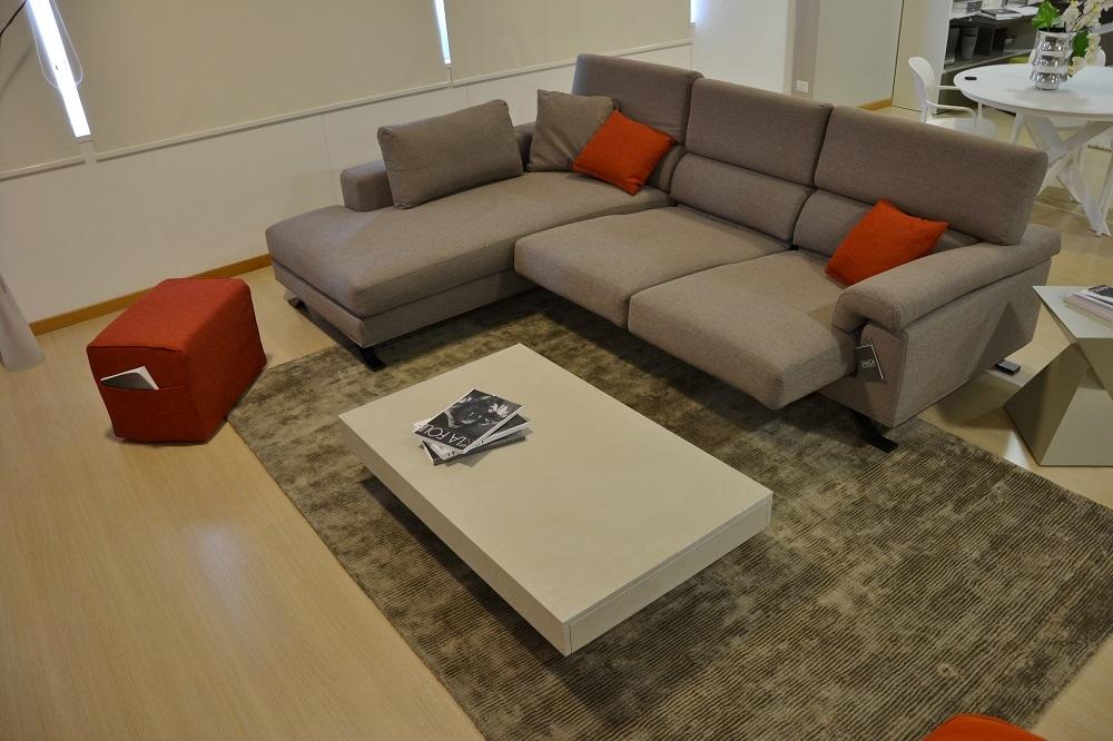 Samoa Divani Listino Prezzi ~ Idee Creative su Design Per La Casa e ...
