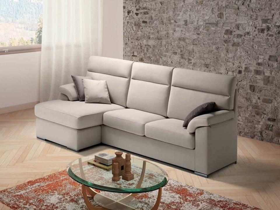 Samoa divano smile scontato del 40 divani a prezzi scontati - Rivestimento divano costo ...