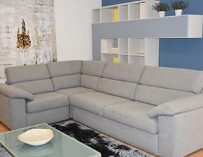 divano angolare touch in offerta