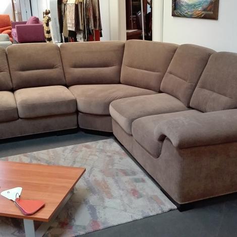 Samoa divani prezzi idee di design per la casa for Prezzi divani angolari tessuto