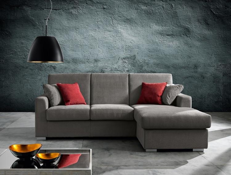 Rifoderare divano costi rifoderare divano costi preventivo rifoderare divano habitissimo with - Rifoderare divano costo ...