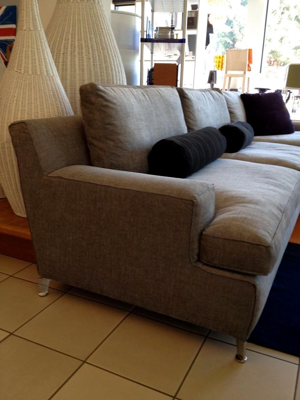 divano scontato arketipo divani a prezzi scontati