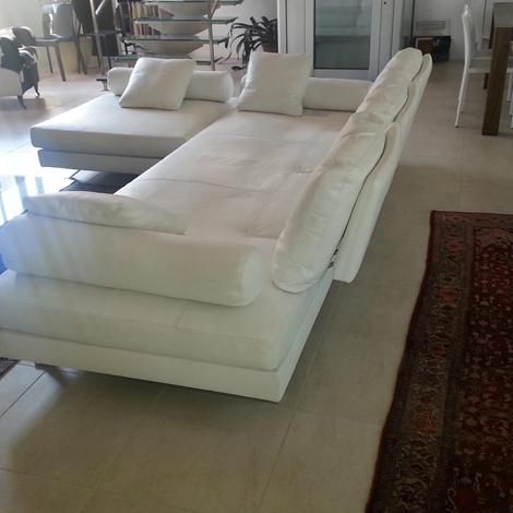 Divano dema veliero scontato del 53 divani a prezzi - Dema cucine prezzi ...