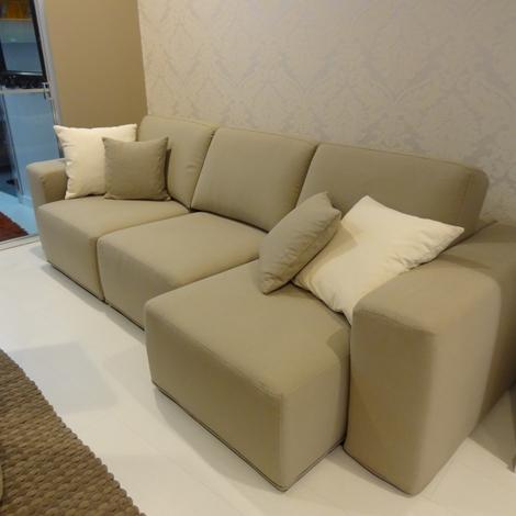 Divano seduta scorrevole divani a prezzi scontati - Divano letto scorrevole ...