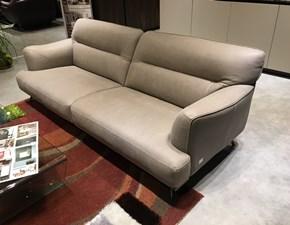 Prezzi divani - Divano miller ditre prezzo ...