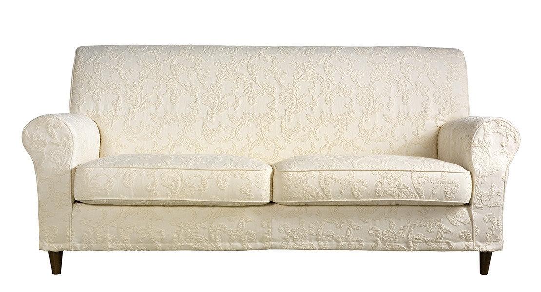 Divano poltrone e sofa ikea salotti offerta divani letto for Sofa quotes
