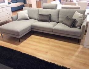 Divano Tidy Lecomfort in Offerta Outlet