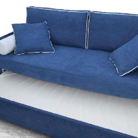 Divano trasformabile scontato del 40 divani a prezzi scontati - Rivestimento divano costo ...