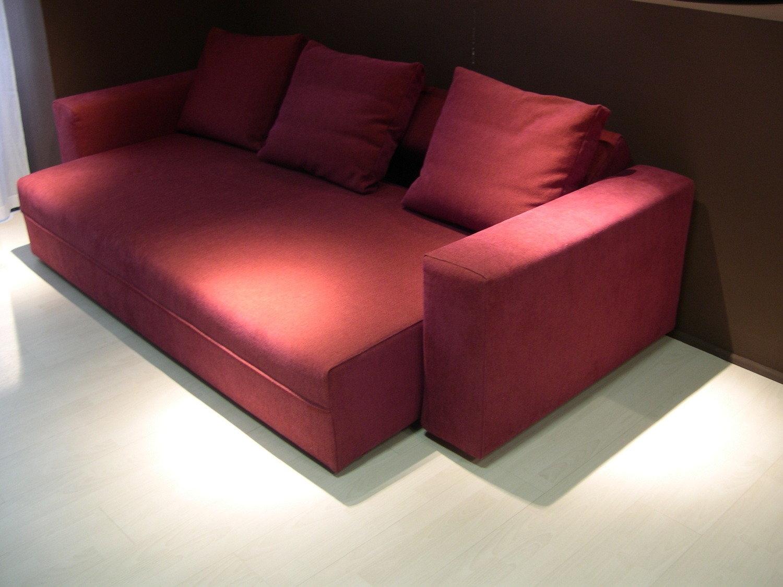 Divano trasformabile scontato divani a prezzi scontati - Mimo divani prezzi ...