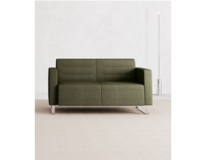 Divano Trend Las mobili ad un prezzo imperdibile