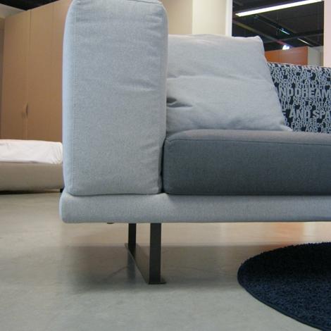 Divano Giardino Offerta ~ Idee per il design della casa