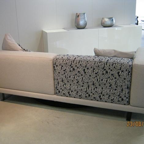 Divano under in offerta divani a prezzi scontati - Doimo sofas prezzi ...