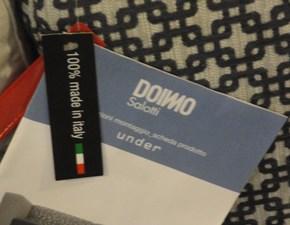 Divano Under scontato -60%