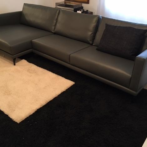 Villa di sesto arredamenti sesto san giovanni milano - Outlet del divano assago ...