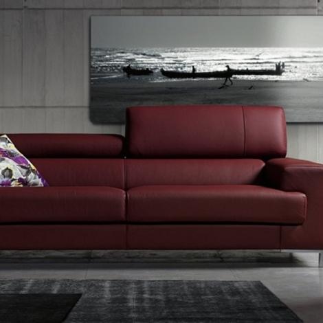 Divano vanesio divani a prezzi scontati - Divano 180 cm ...