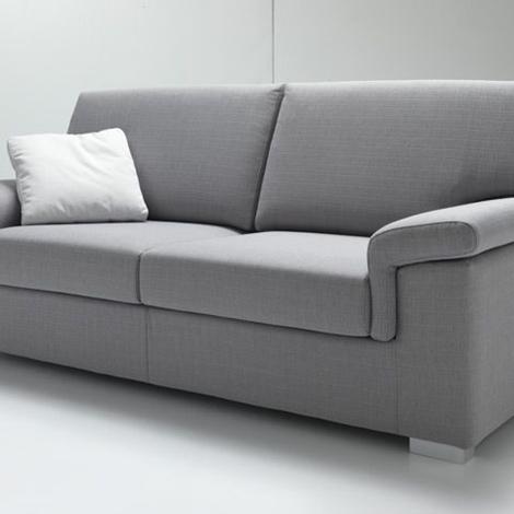 Copridivano per divano con isola 28 images copridivani per divani con isola 28 images - Copridivano per divano con chaise longue ...