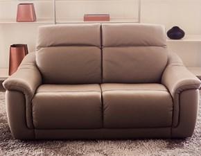 Le migliori proposte di divani divani by natuzzi scontate