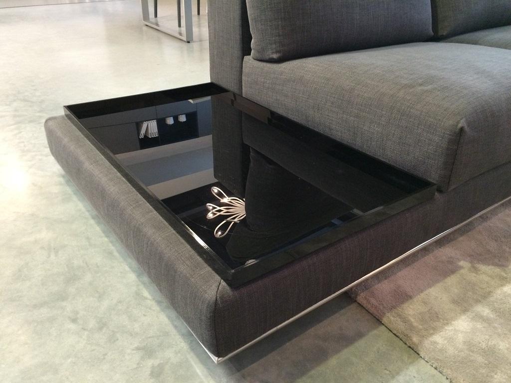 Soggiorno cucina divani letto conforama divani ad angolo for Offerte divani divani by natuzzi