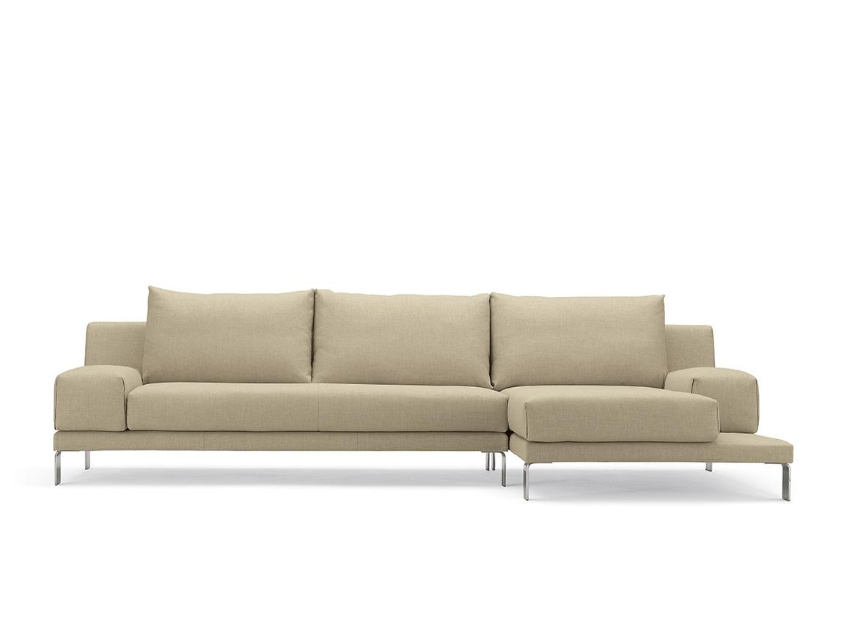 Divano modello wind di easy sofas divani a prezzi scontati - Divano di istanbul ...