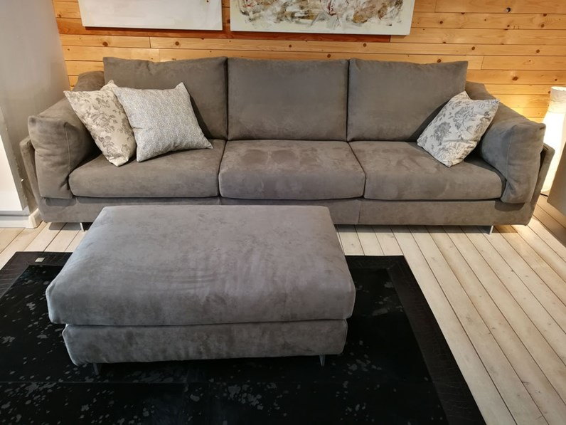 Biba salotti divani 28 images biba salotti divani 28 for Andreoli arredamenti