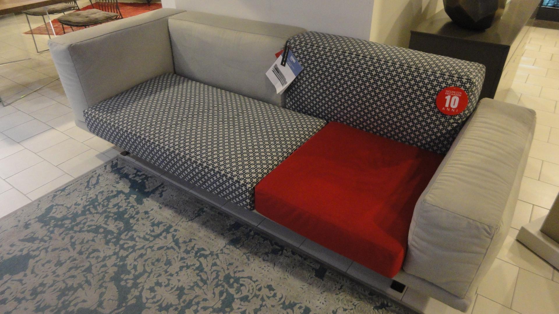 Rifoderare divano costi best australia fenicotteri - Rivestire un divano fai da te ...