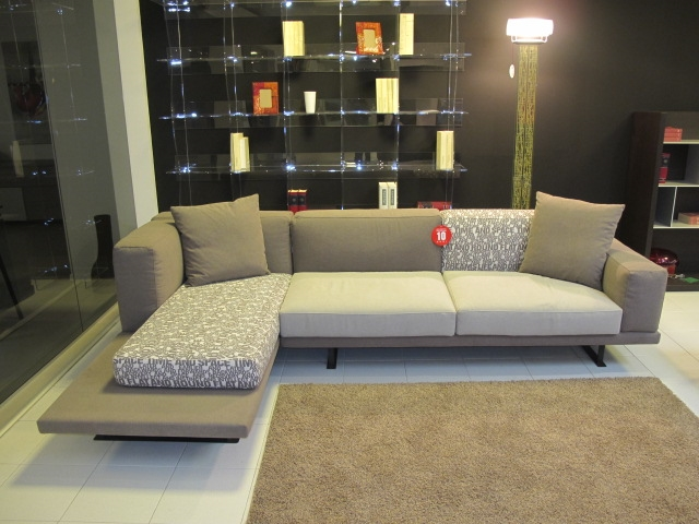 Divano Doimo Prezzo - Design Per La Casa Moderna - Ltay.net
