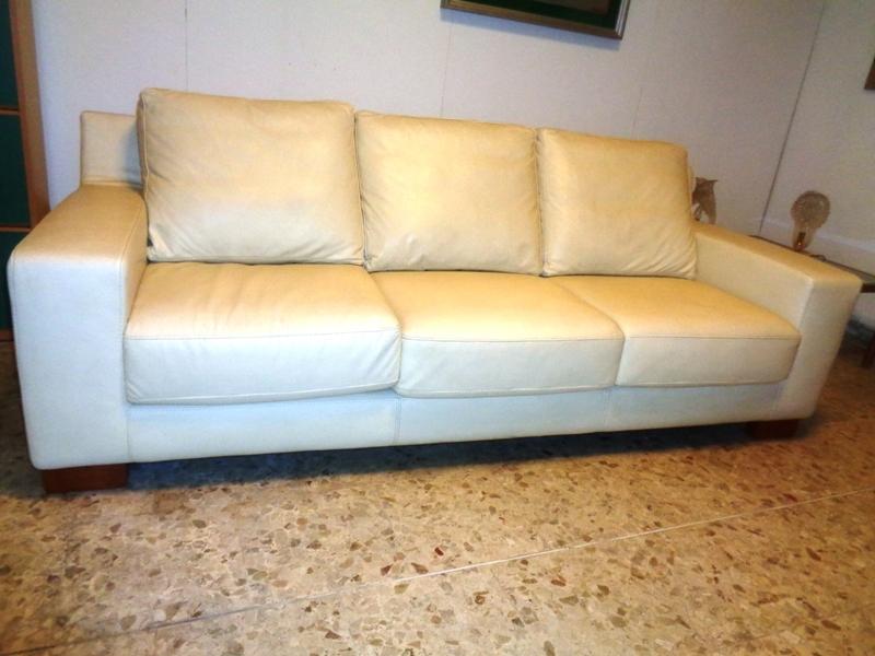 Doimo sofas divano divano pelle noah doimo sofas scontato del 80 divani a prezzi scontati - Doimo sofas prezzi ...