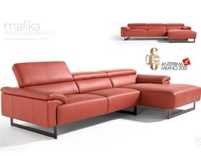 Prezzi divani - Divano klaus prezzo ...