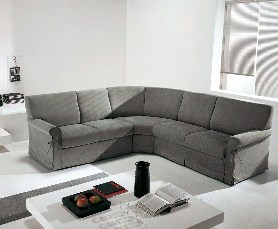 divano errebi canova divani angolari tessuto divano 4