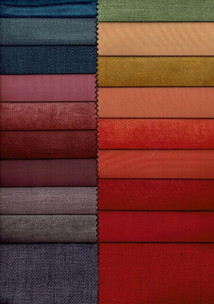Divano errebi canova divani angolari tessuto divano 4 - Tessuto rivestimento divano ...