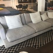 Outlet divani offerte divani online a prezzi scontati - Divano long island flexform ...