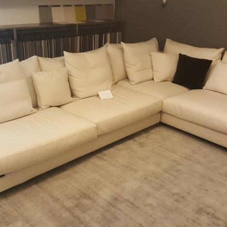 Copridivano angolare ikea il miglior design di - Ikea divano angolare ...