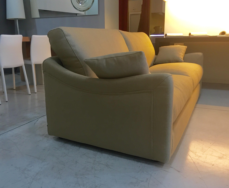 Fox italia divano bells divani lineari tessuto divano 3 posti divani a prezzi scontati - Tessuto rivestimento divano ...