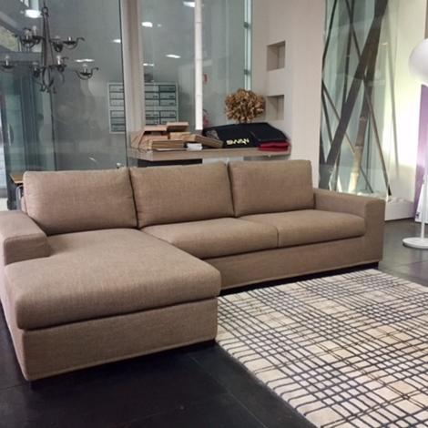 Fox italia divano infinity fox italia divani con chaise - Divano due posti con chaise longue ...