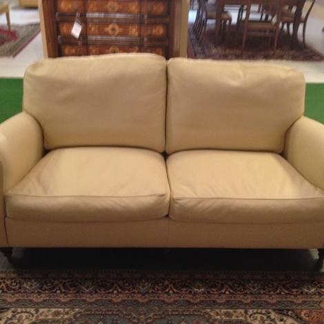 Frau divano modello george due posti large meta 39 prezzo divani a prezzi scontati - Divano frau prezzi ...