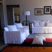 Poltrona letto in offerta 10398 divani a prezzi scontati - Gervasoni divano letto ...