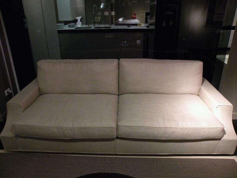 Giorgetti divani giorgetti divano astor divani a prezzi for Adile arredamenti palermo