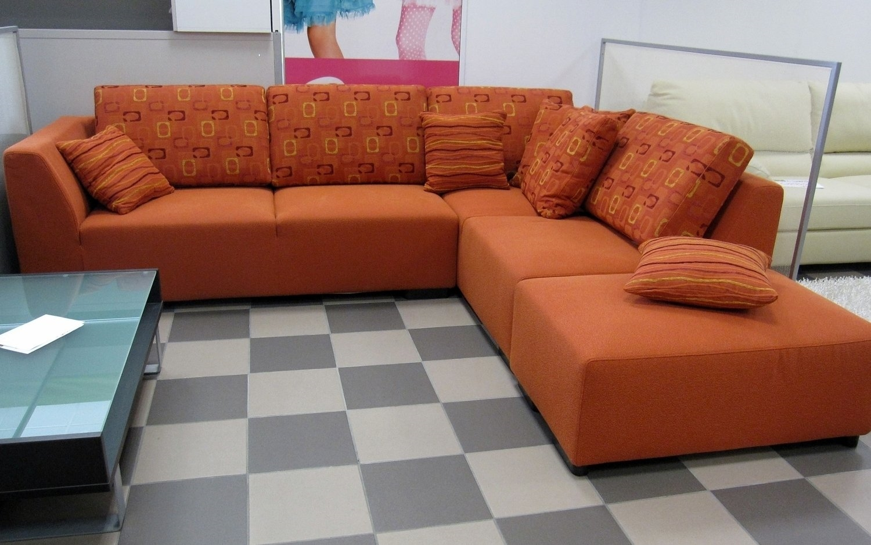 Divani Design Offerte. Divani Letto Home Design Offerte With ...