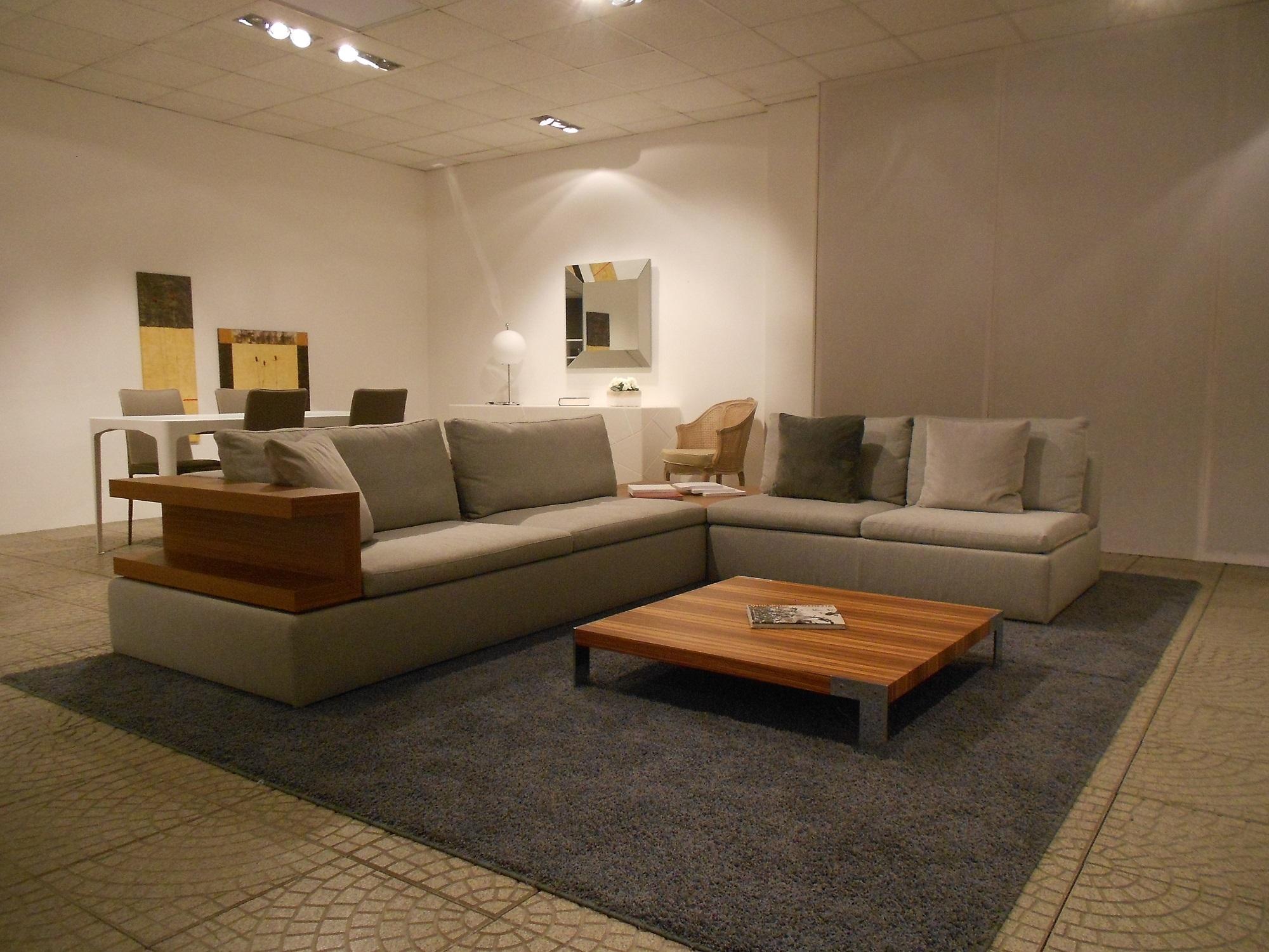 Jesse divano terence divano angolare tessuto divani a for Divano angolare tessuto prezzi