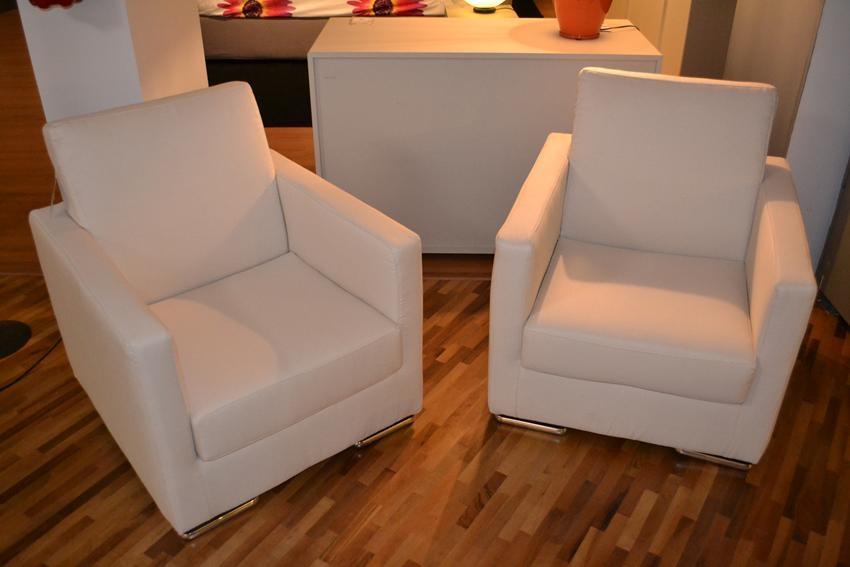 La casa moderna lubecca scontato del 45 divani a for Casa moderna prezzi