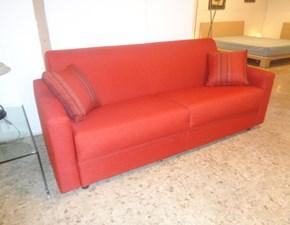 Negozi divani rho outlet arredamento