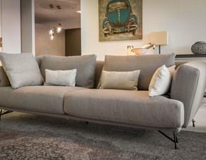 Lennox Ditre Italia -35% divano lineare