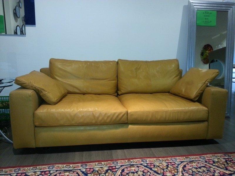 Massimosistema scontato divani a prezzi scontati - Divano frau prezzi ...