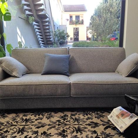 milano bedding divano letto petrucciani divani a prezzi