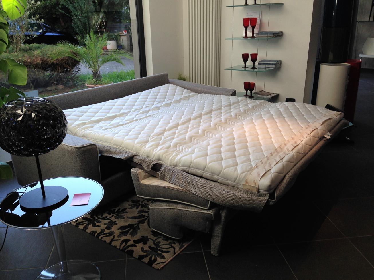Milano bedding divano letto petrucciani divani a prezzi for Milano bedding