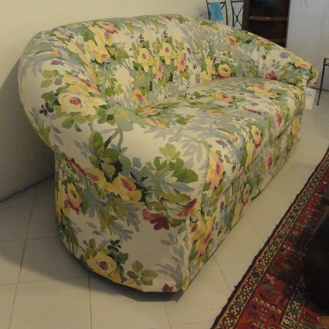 Mimo salotti divano divano divani con poltrona divani a - Mimo divani prezzi ...