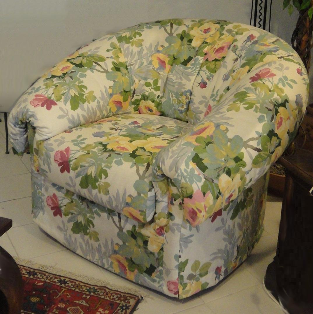 Mimo salotti divano divano divani con poltrona divani a - Divano divani ...