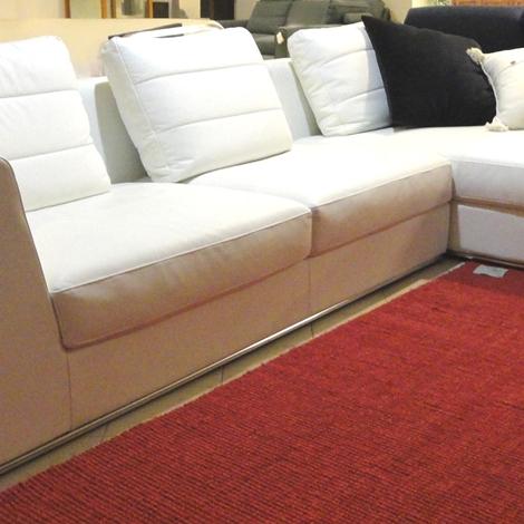 Mimo salotti divano remix scontato del 70 divani a - Mimo divani prezzi ...