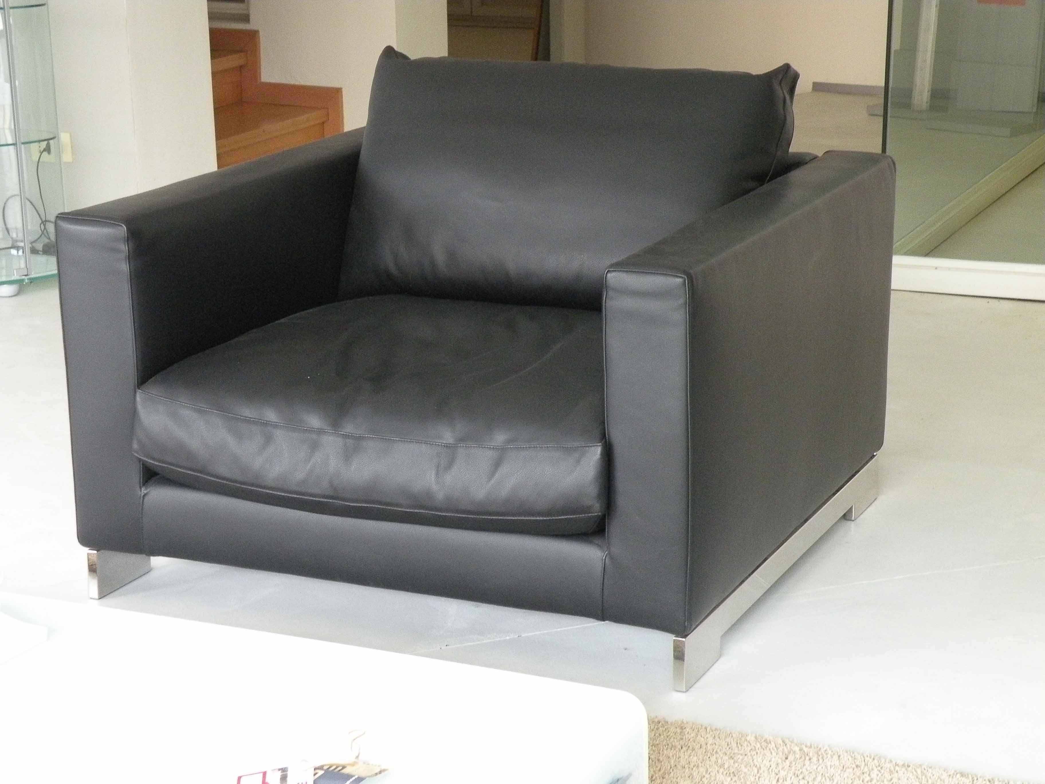 Molteni c divano reversi scontato del 69 divani a for Divano 69 euro